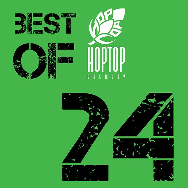 HopTop.hu webáruház