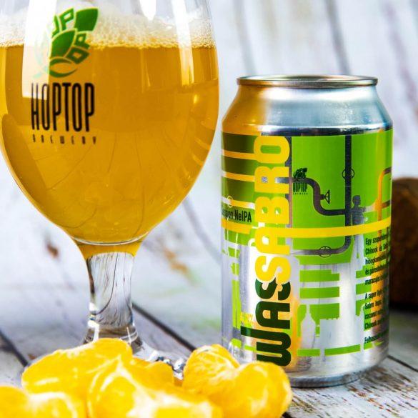 HopTop - Wassabro 02