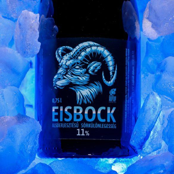 Eisbock 11% 0,75l