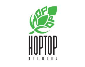 HopTop Brewery - Az év sörfőzdéje 2016