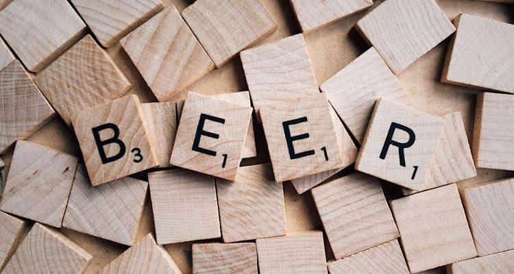 Mik azok a kódok a kraft sörökön?